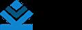 กองทุนวิจัยและพัฒนากิจการกระจายเสียง กิจการโทรทัศน์ และกิจการโทรคมนาคมเพื่อประโยชน์สาธารณะ (กทปส.)